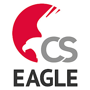 Import Texas Instruments components into EAGLE – Anders K Nelson